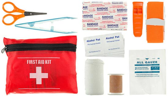 New first aid suppplies ezfirstaid online first aid supplies publicscrutiny Choice Image